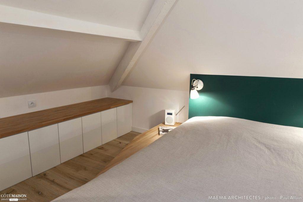 comble 33 combles isolation. Black Bedroom Furniture Sets. Home Design Ideas