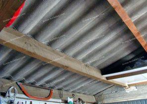 Schema electrique contacteur et relais thermique combles isolation - Isolation toiture garage ...