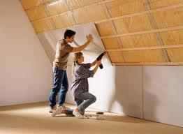 Prix isolation toiture