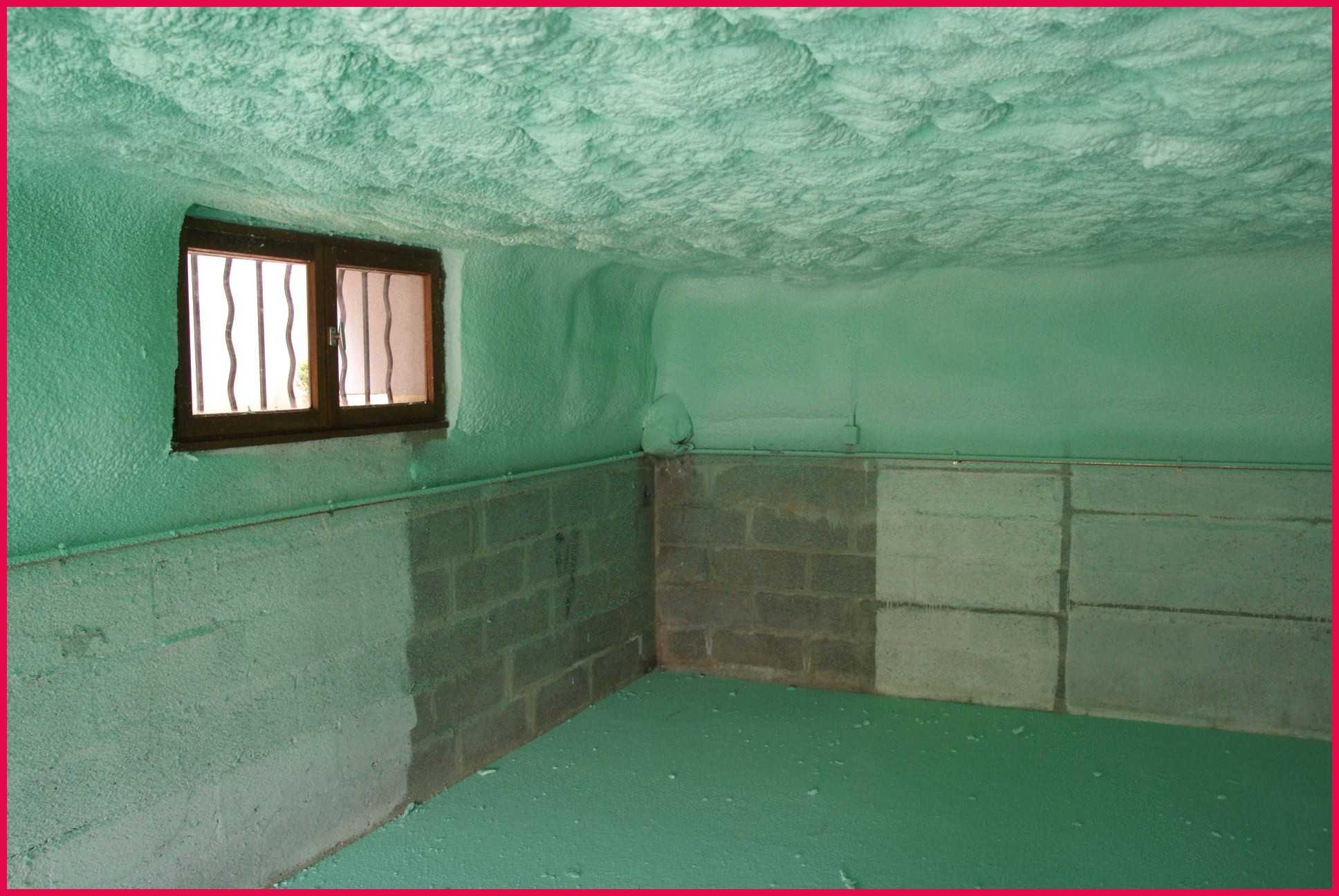 isolation thermique mur de garage combles isolation. Black Bedroom Furniture Sets. Home Design Ideas