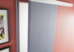 isolation phonique mur beton combles isolation. Black Bedroom Furniture Sets. Home Design Ideas