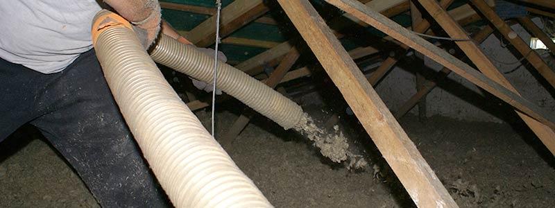 Isolation toiture haute garonne
