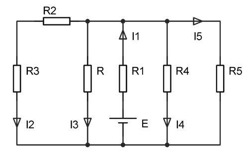 Schéma electrique exercices corrigés pdf