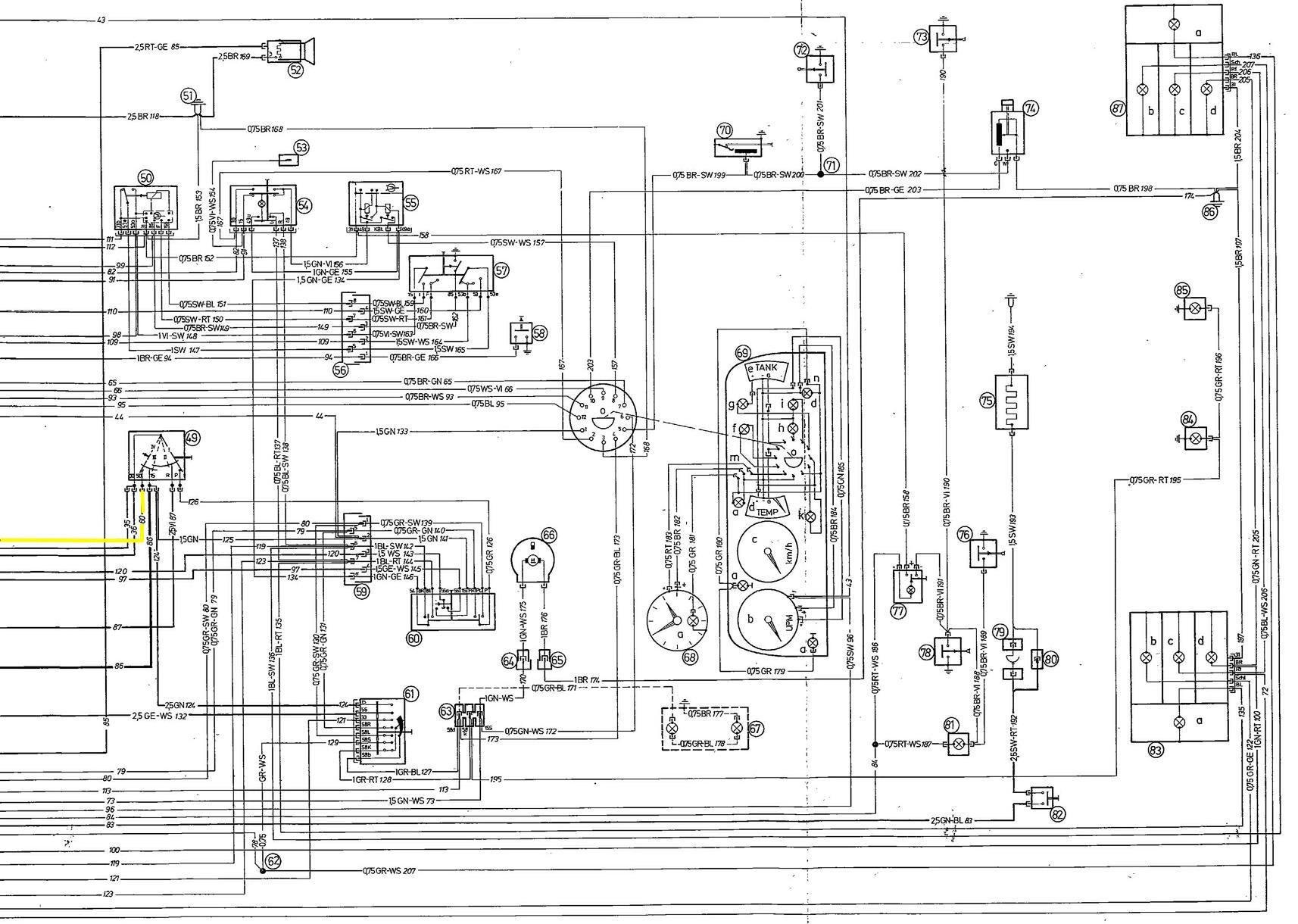 bmw e65 wiring diagram - wiring diagram page mass-freeze -  mass-freeze.faishoppingconsvitol.it  faishoppingconsvitol.it