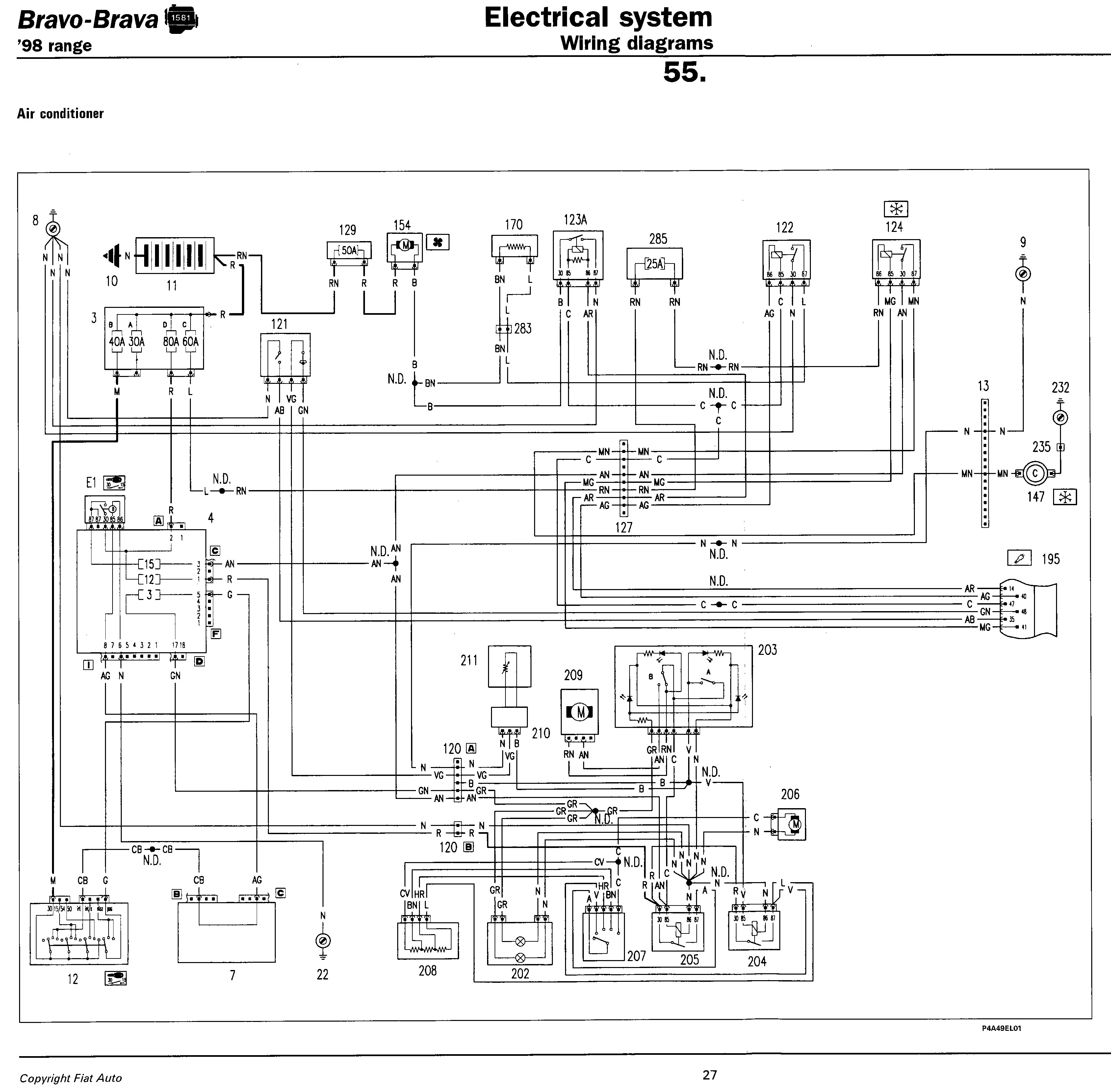 1975 Fiat Wiring Diagram Starter | automatic-strap Wiring Diagram union -  automatic-strap.buildingblocks2016.eubuildingblocks2016.eu