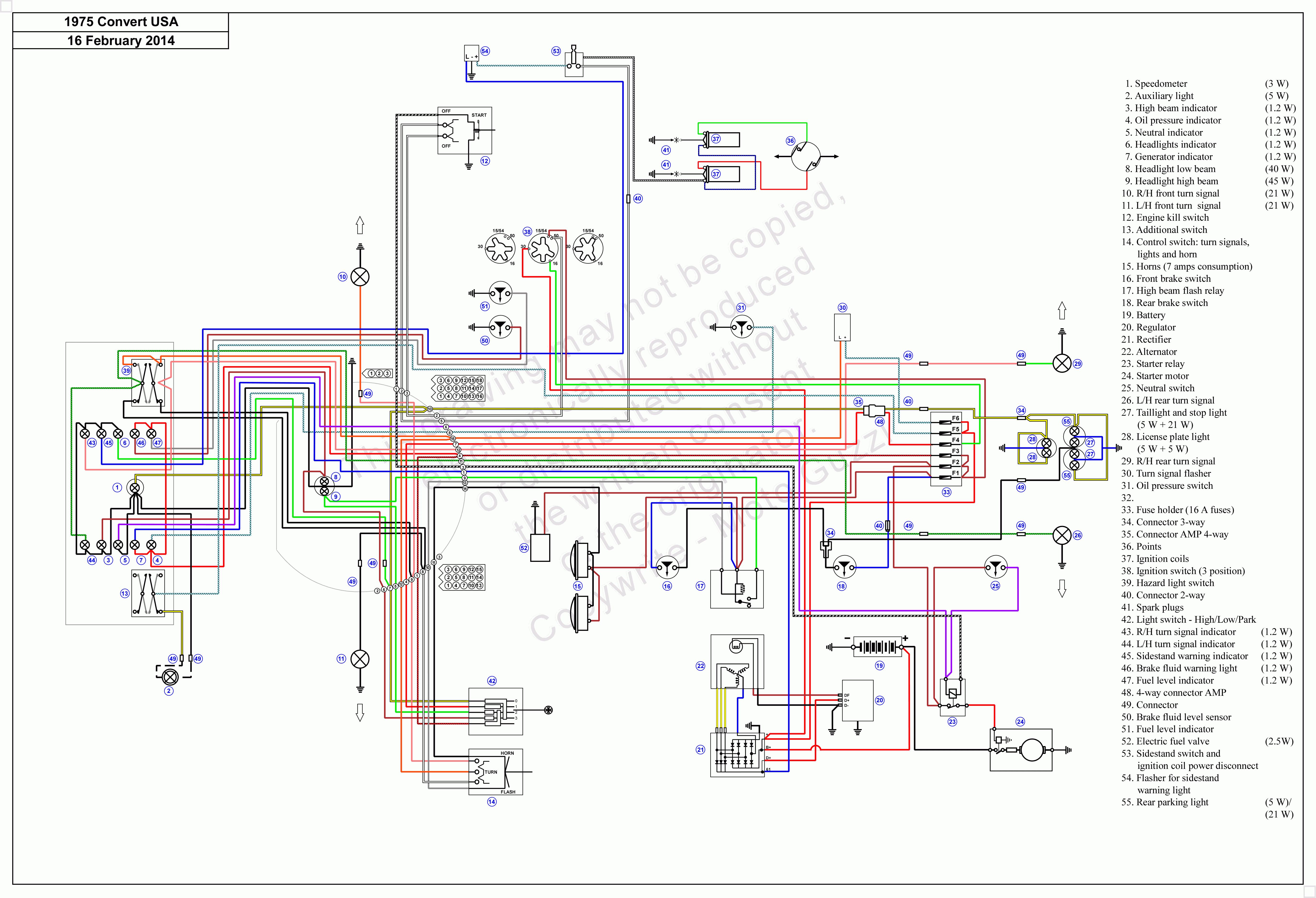DIAGRAM] Wiring Diagram Bmw R90s FULL Version HD Quality Bmw R90s -  CLASSDIAGRAMRELATIONSHIP.SMARTEVERYTHING.IT2000 ford explorer radio wiring diagram