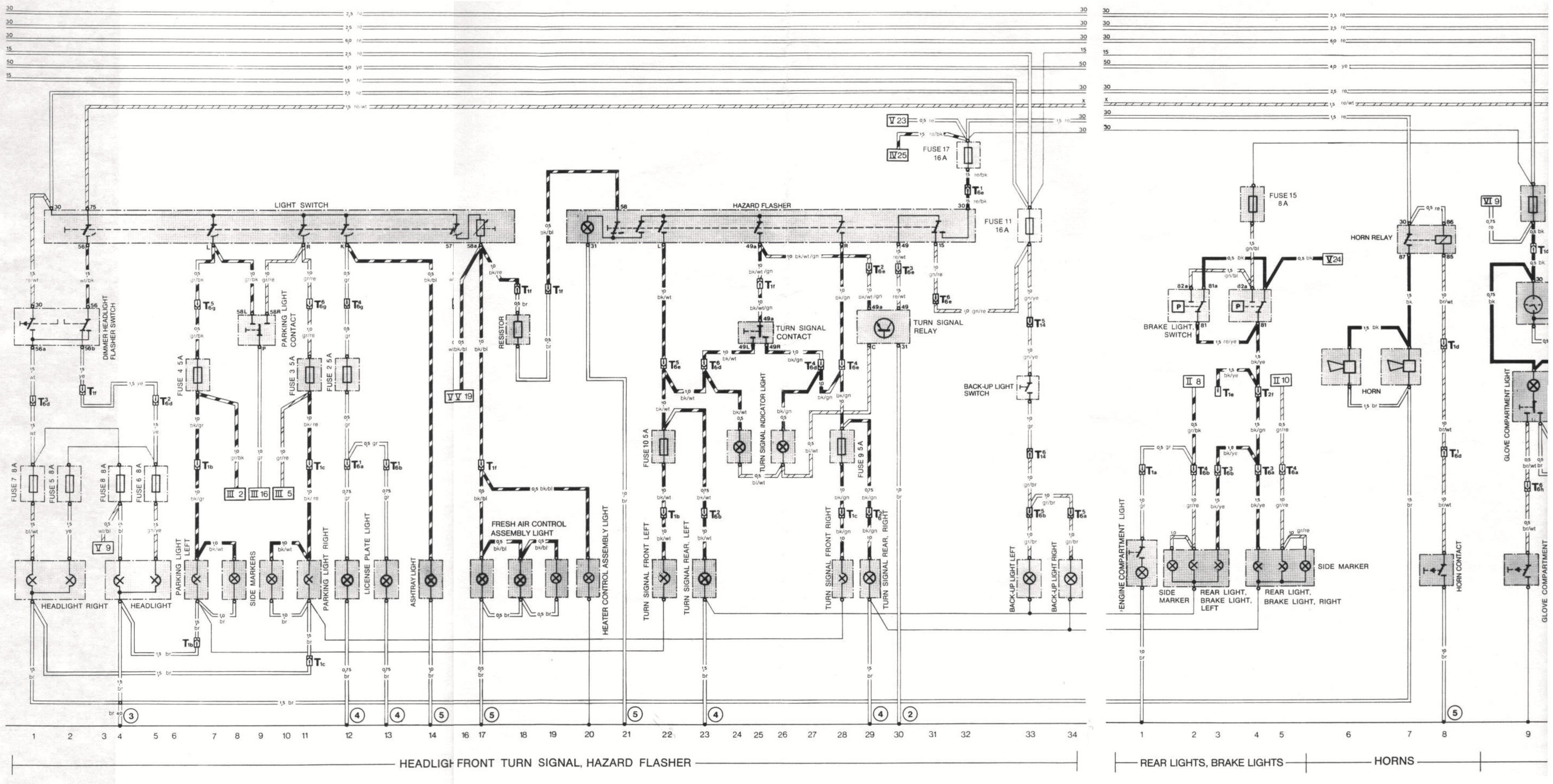 porsche 911 dash wiring - wiring diagram sharp-alternator-a -  sharp-alternator-a.lasuiteclub.it  lasuiteclub.it