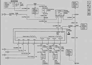 isolation par soufflerie combles isolation Light Wiring Diagram 2000 cadillac deville radio wiring diagram elegant 2005 escalade ext stereo wiring diagram 1999 cadillac 18i 296x210