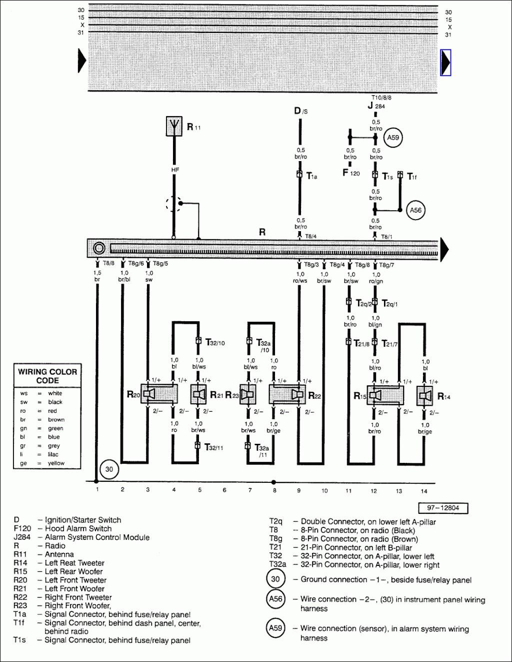 99 Vw Jetta Wiring Diagram - Wiring Diagram Perform choice -  choice.bovaribernesiclub.it | 99 Jetta Wiring Diagram |  | choice.bovaribernesiclub.it
