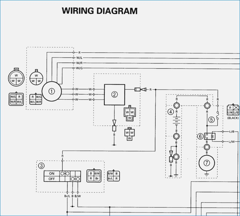 1995 yamaha kodiak 400 wiring diagram - 2002 yzf 600 wiring diagram -  duramaxxx.diau.tiralarc-bretagne.fr  wiring diagram resource