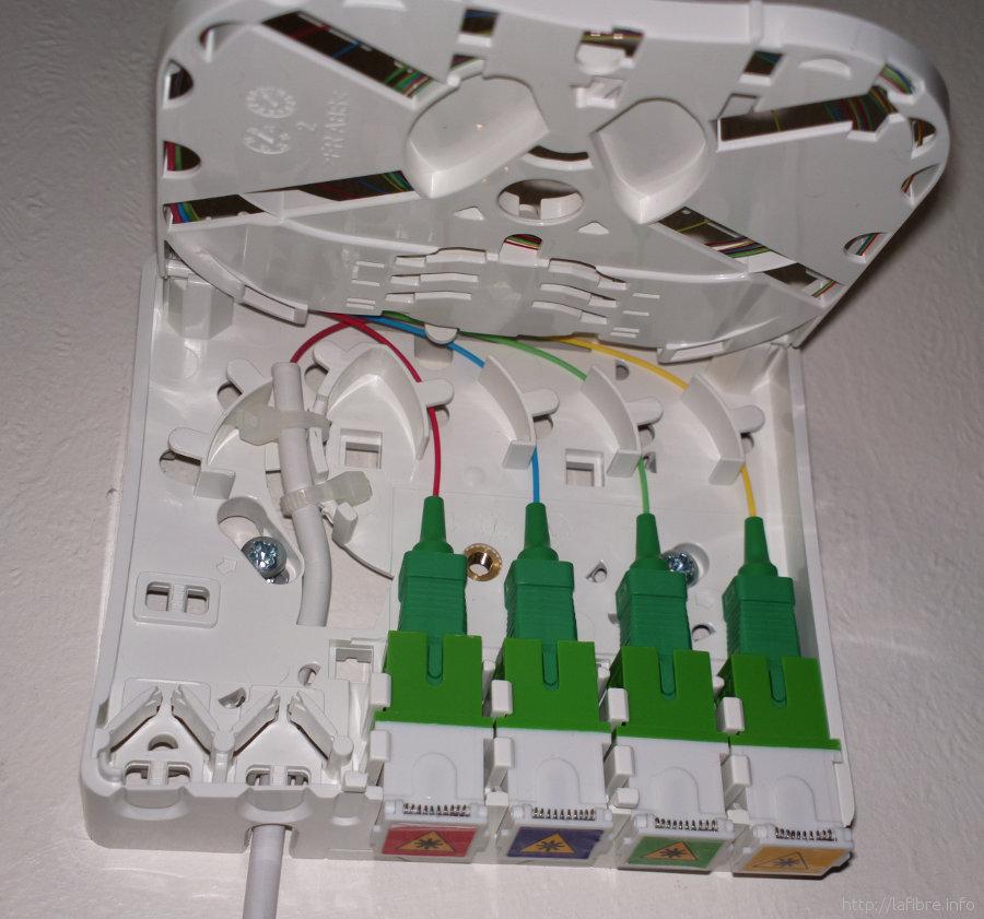Norme électrique tableau électrique