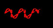 Norme d'un champ electrique