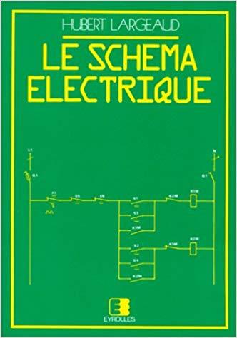 Pdf schéma électrique