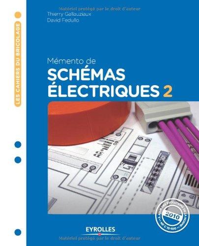 Memento schema electrique pdf