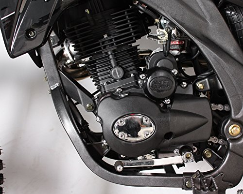 Zhejiang apollo motorcycle schema electrique