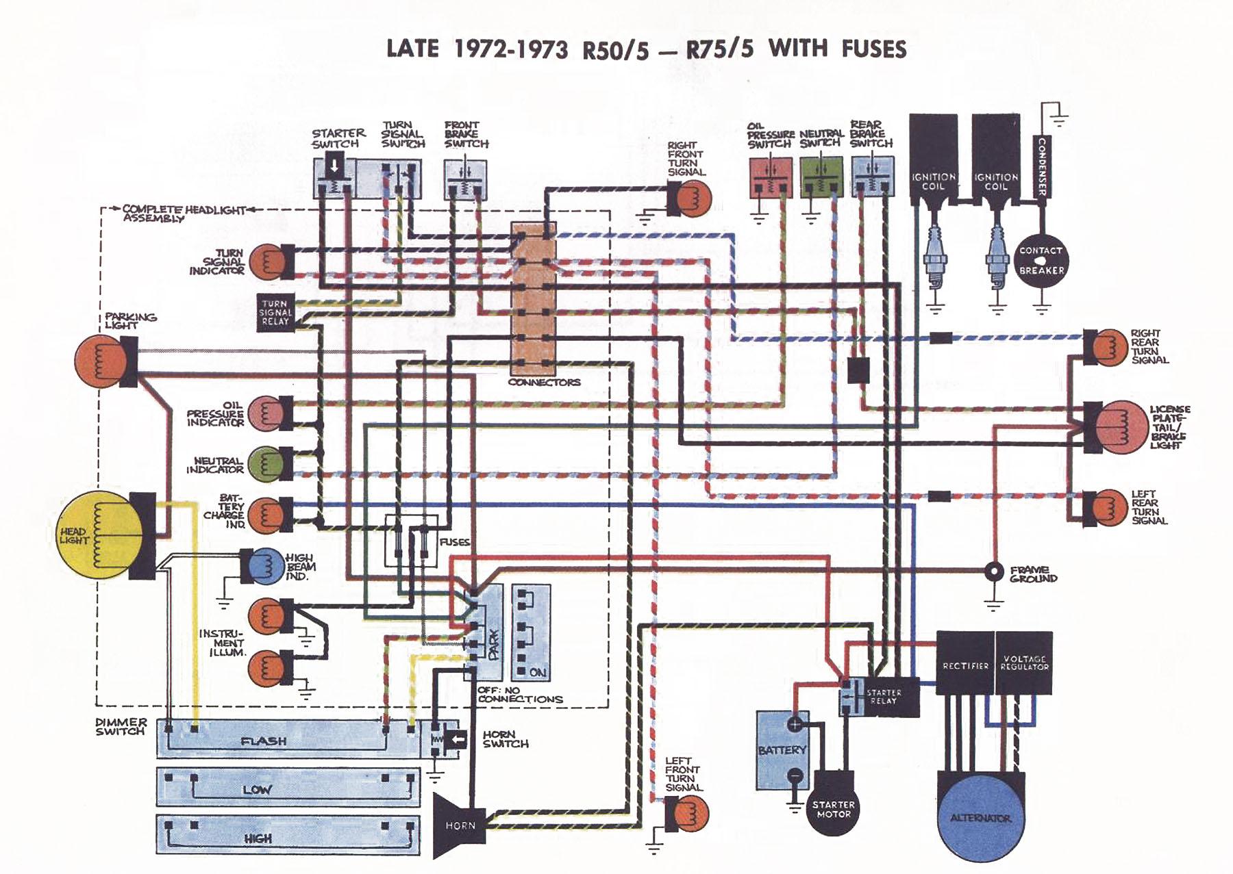 Schema electrique e38