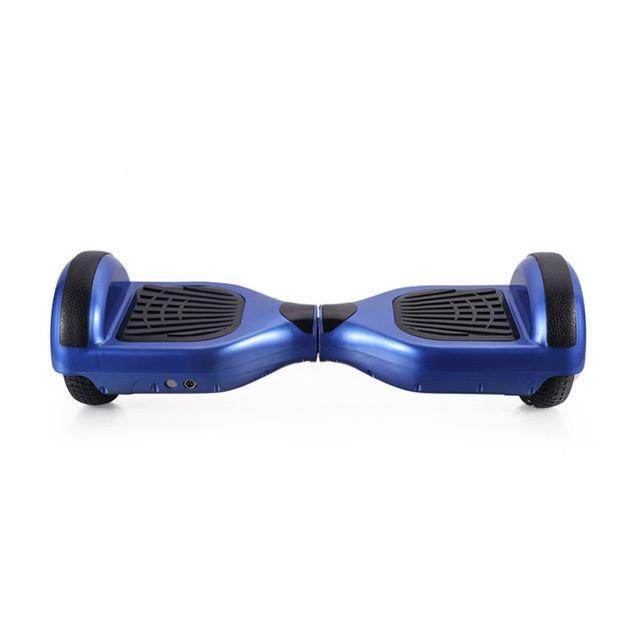 Revoe skateboard électrique board - certifié norme ul2272