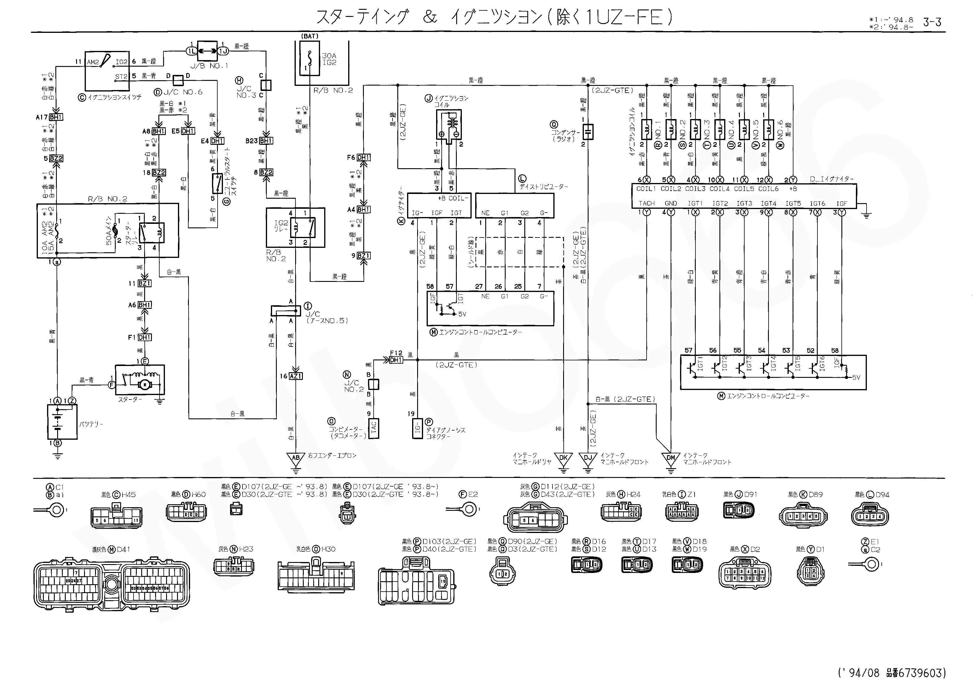 Schema Electrique Duster Pdf