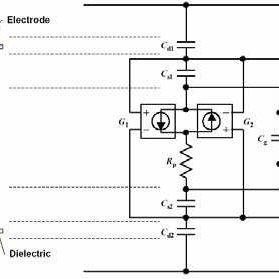 Schema electrique radio