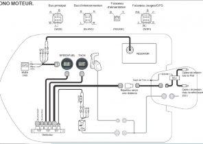 schema tableau electrique de chantier