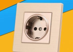 schema de montage prise electrique remorque combles isolation. Black Bedroom Furniture Sets. Home Design Ideas