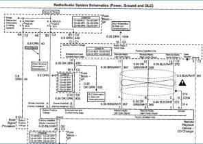 C6 Corvette Audio Wiring - Wiring Diagram Sheet on