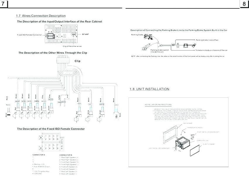 Schema electrique scenic rx4
