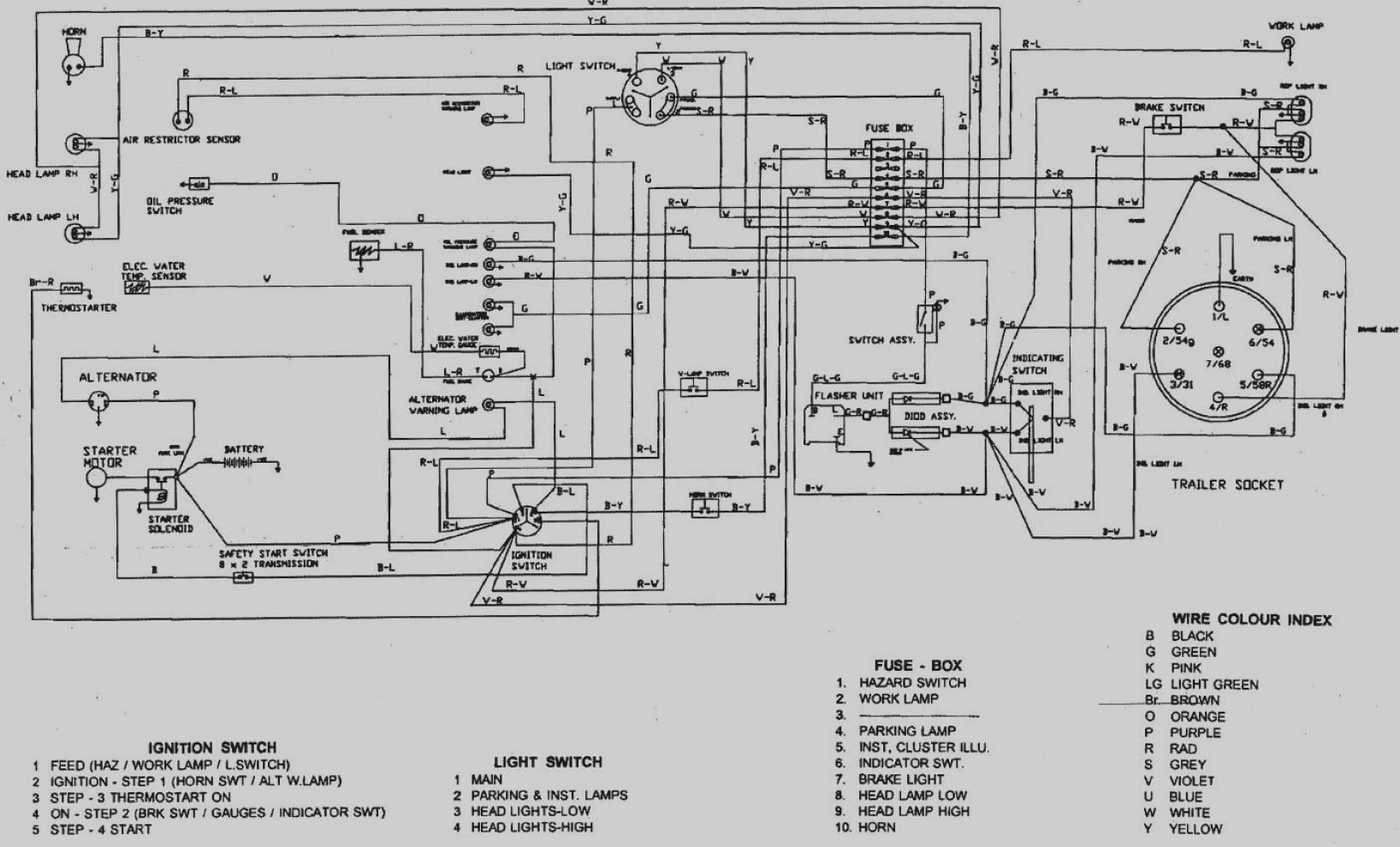 DIAGRAM] Case 450c Wiring Diagram FULL Version HD Quality Wiring Diagram -  DIAGRAMDUCK.COMTESSEGREFFULHE.FR | John Deere 450c Wiring Diagram Free Picture |  | diagramduck.comtessegreffulhe.fr