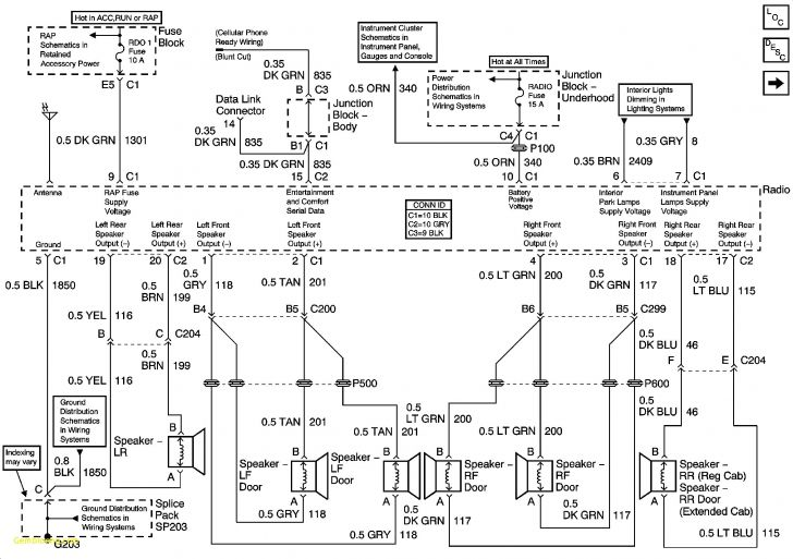 Schema Electrique Honda Shadow 750