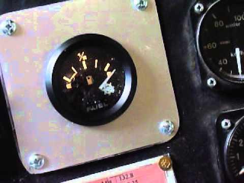 Schema electrique ventilateur peugeot 206