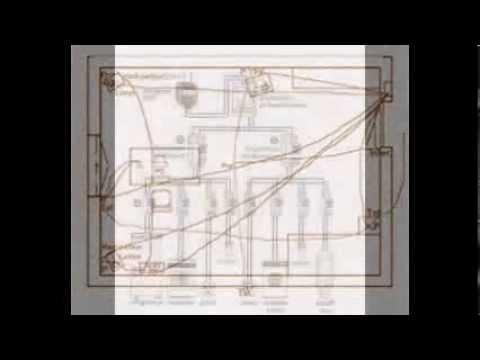 Schema d'installation electrique pour une maison