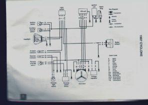 schema electrique branchement eclairage - combles isolation polaris trail boss wiring diagram trail boss wiring diagram 7 way trailer plug