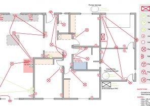 norme hauteur radiateur electrique combles isolation. Black Bedroom Furniture Sets. Home Design Ideas