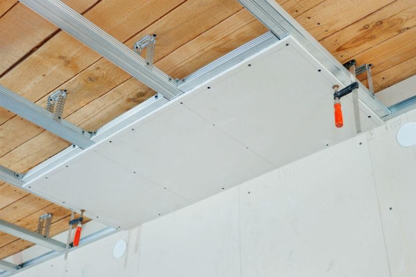 Devis Gratuit : Rénovation Isolation Thermique Toiture Par L'extérieur Arcachon (1 Euro)