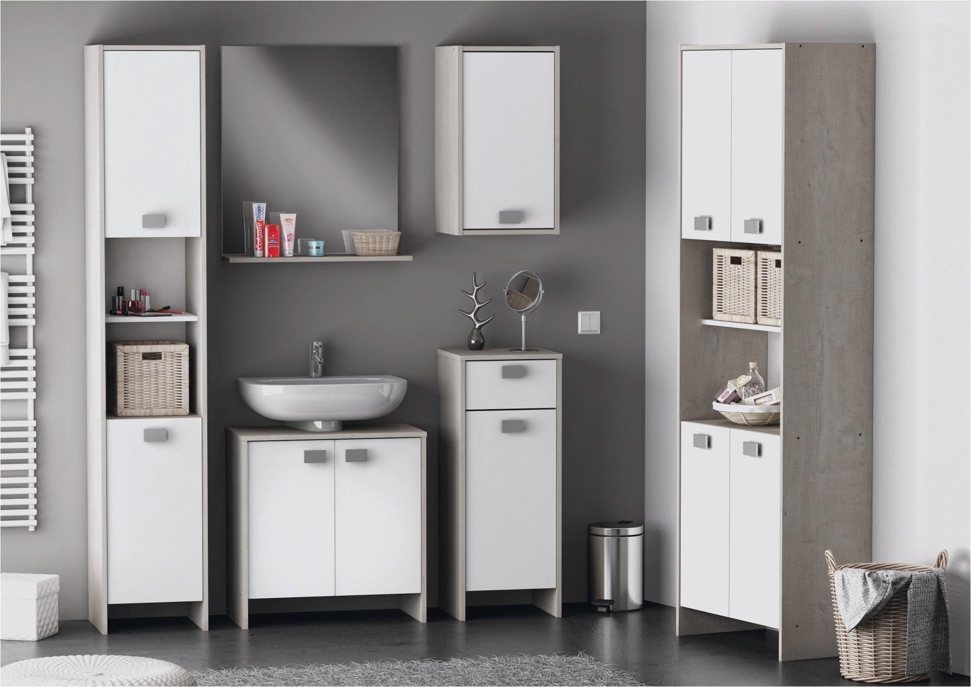 Norme electrique salle de bain chauffage