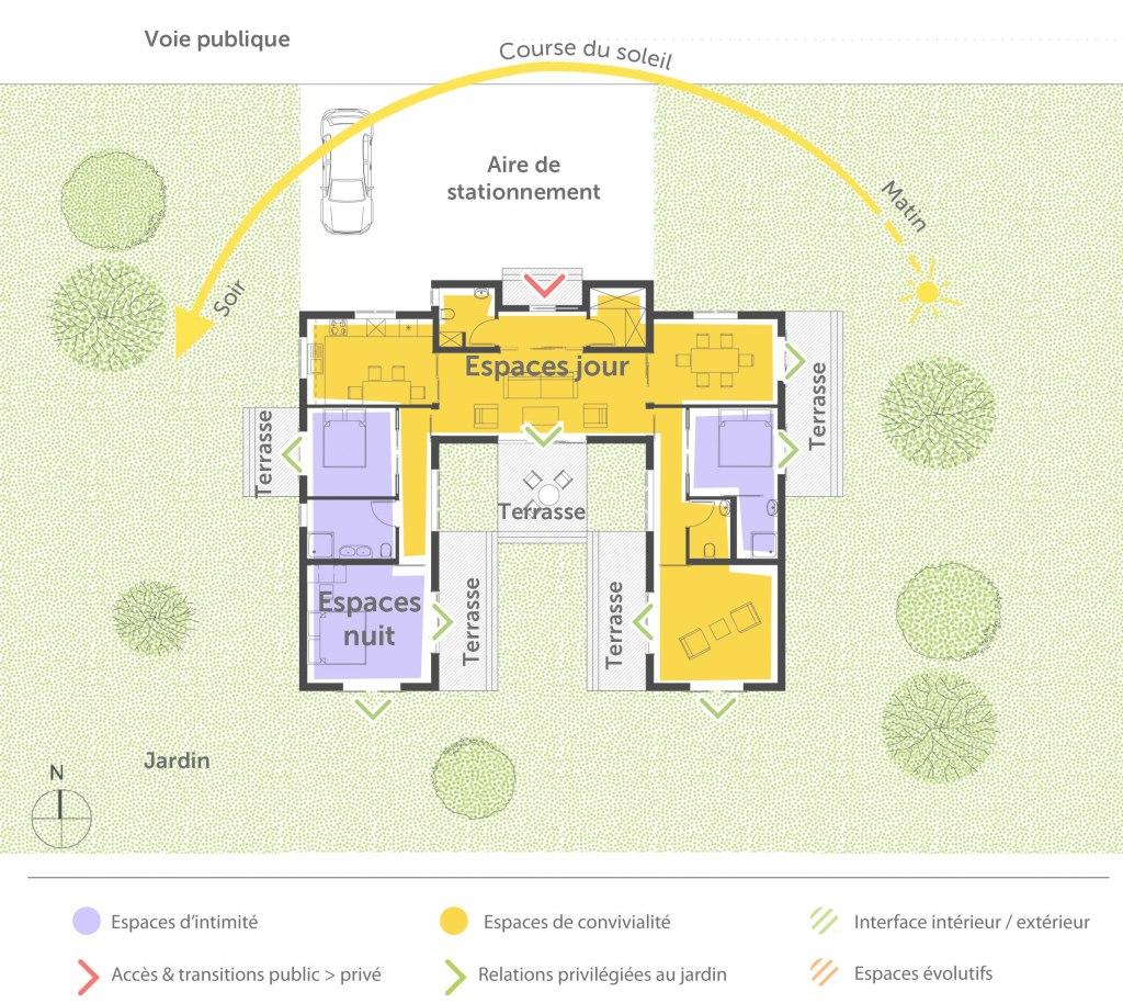 Norme electrique renovation 2013