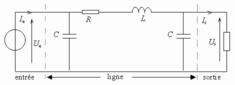 Norme electrique wiki