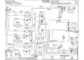 schema electrique tondeuse autoport u00e9e yard man