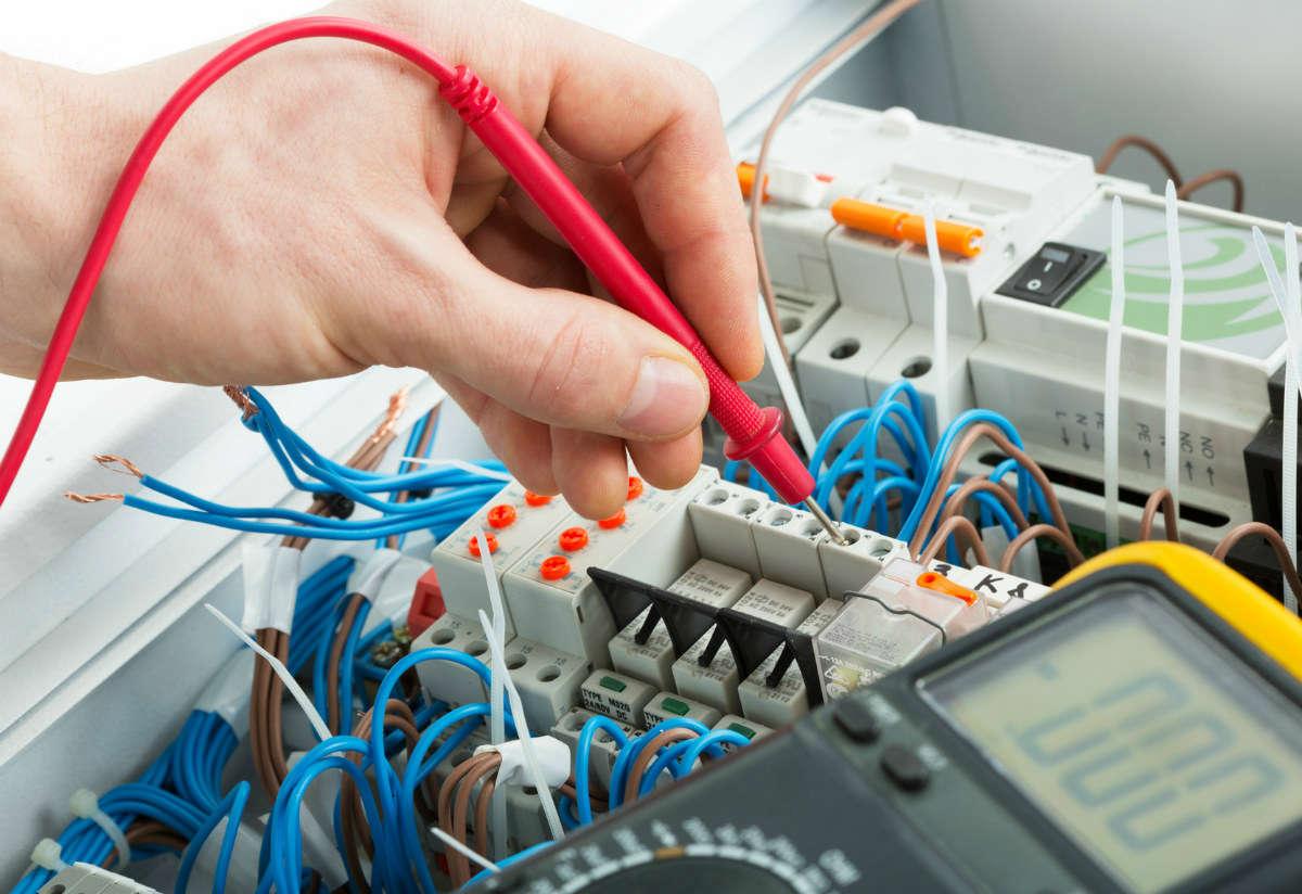 Mise au norme compteur electrique prix